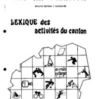 19781200PloudalmezeauTAC.pdf