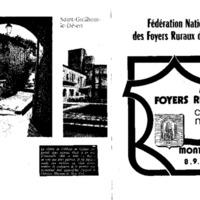 19780408FNFR.pdf