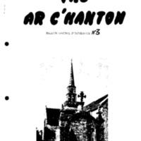 19780900PloudalmezeauTAC3.pdf
