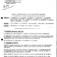 19780127Quimperlé.pdf