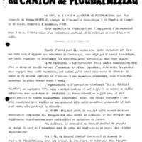 19781100Ploudalmezeau.pdf