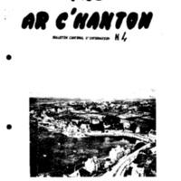 19781000PloudalmezeauTAC4.pdf