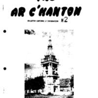 19780600PloudalmezeauTAC2.pdf