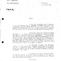 19830427UD29(1).pdf