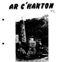 19780500PloudalmezeauTAC1.pdf