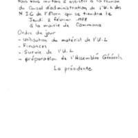19780100Elorn.pdf