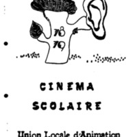 19780900Ploudalmezeau.pdf