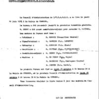 19760610UD29.pdf