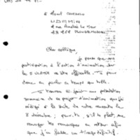 19811229UD29.pdf