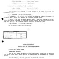 19780500CG29.pdf