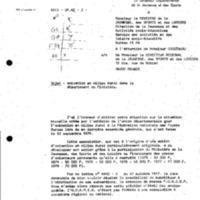 19781002UD29.pdf