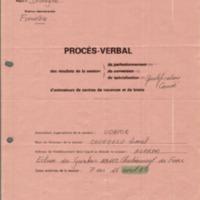 19830407UD29.pdf